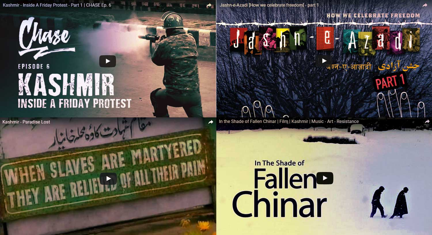 8 Documentary Films About Kashmir That You Can Watch Online Free Pashmina Kerudung Pk2 23 Press