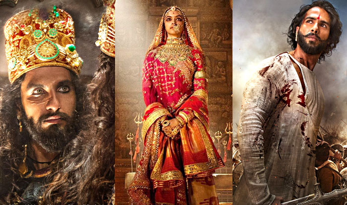 Rajput Karni Sena announces curfew, asks people not to watch Padmaavat