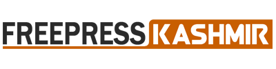 Free Press Kashmir